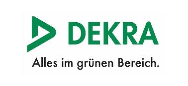 DEKRA-Arbeit.de - Personalvermittlung