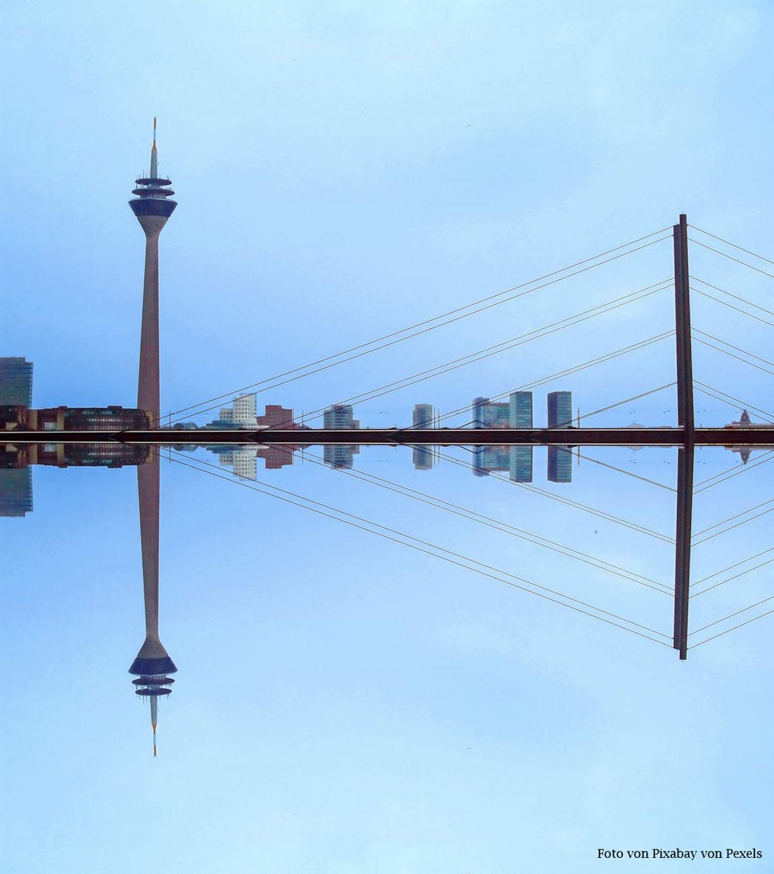 Stadt Düsseldorf